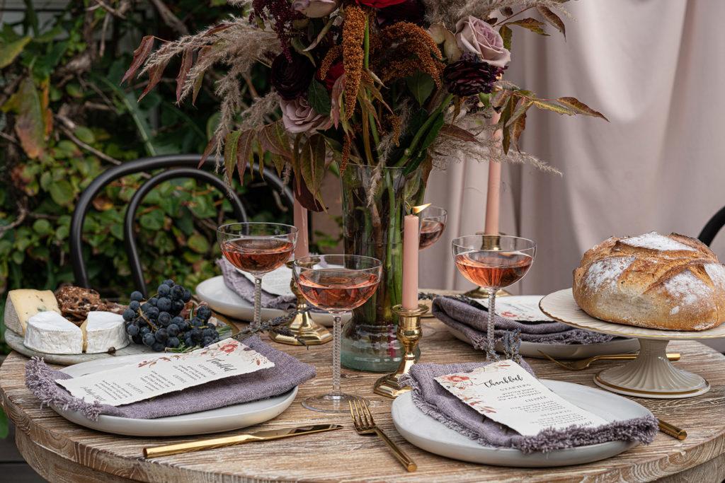 table_design_tips_thanksgiving