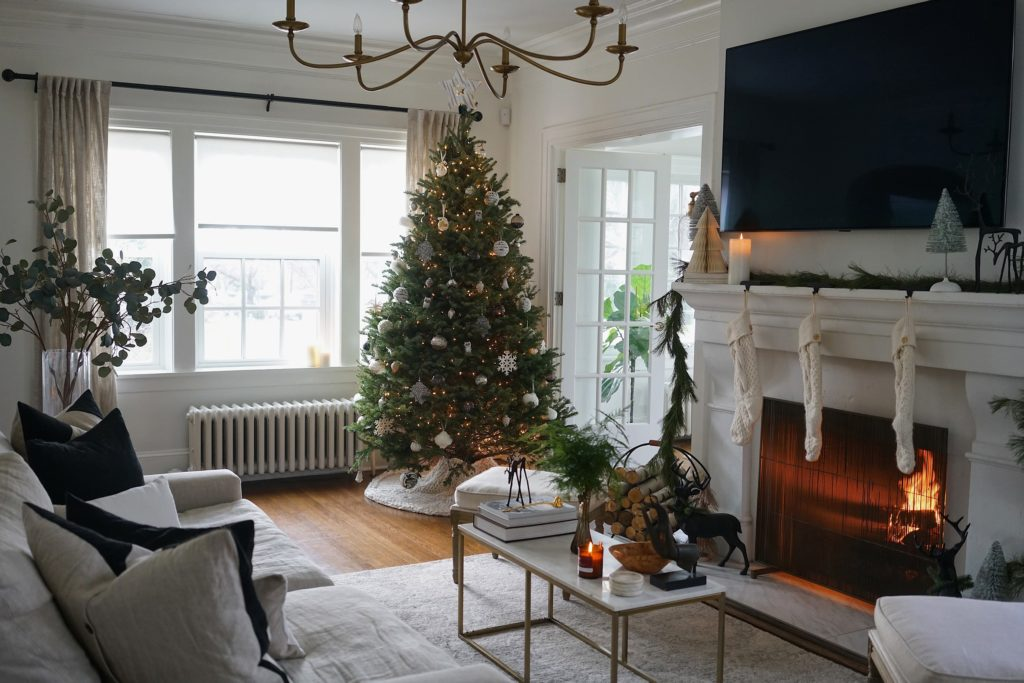 Endlessly Elated_Holiday Gift Guide